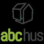 abc-hus-logo