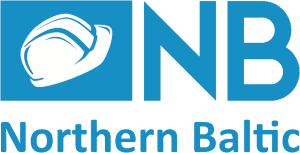 northern-baltic-logo
